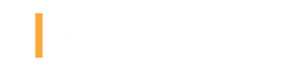 IoComunico Web Agency Logo